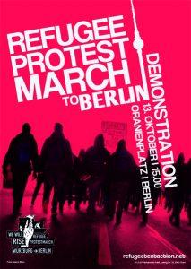BERLIN_DEMONSTRATIONKopie
