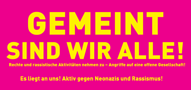 Banner_Gemeintsindwiralle