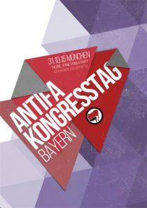 antifakongresstag
