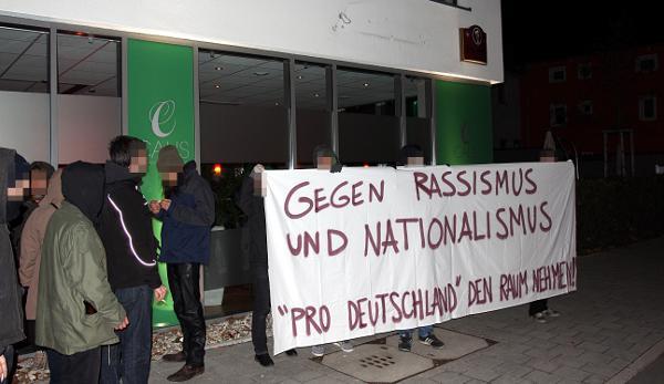 demo-pro-bayern