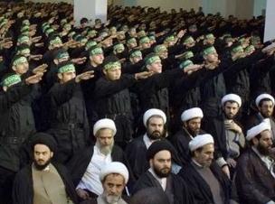 islam_01