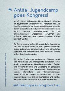kongflyer_back_ohnesolifonds