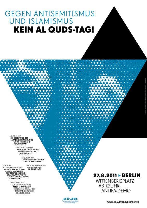plakat_2011_web