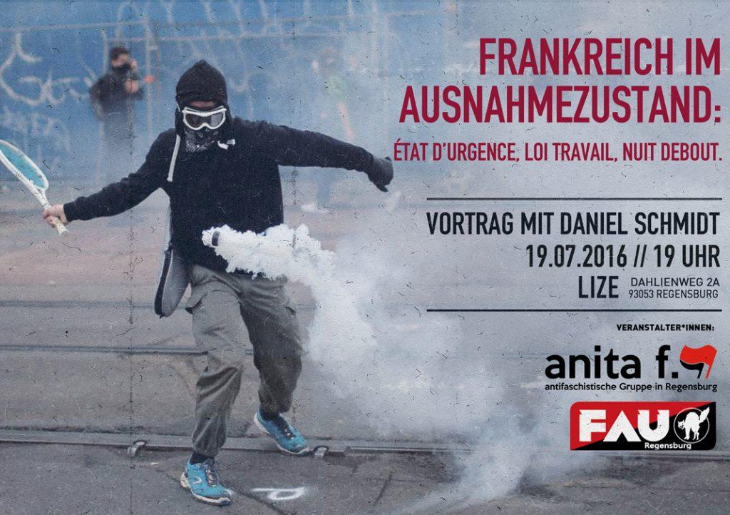 flyer_frankreich_internet